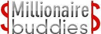 Millionairebuddies.com è il portale di incontri online per Milionari